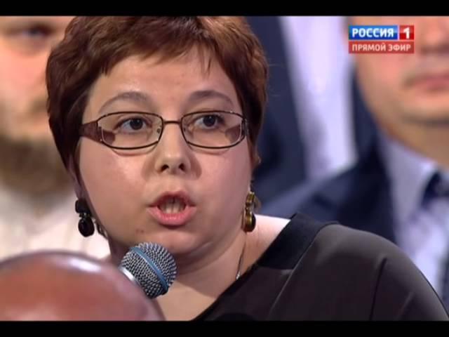 Следствие проверит, почему московские врачи отказали онкобольной девушке в морфине