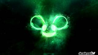 Deadmau5 Mix 2014 (Continuous Beat)