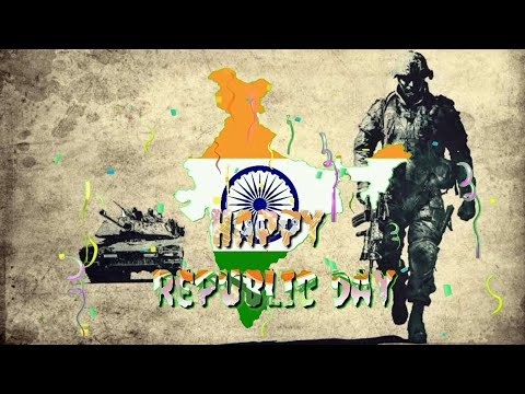 happy-republic-day-status-video-/26-january-whatsapp-status-2021/-गणतंत्र-दिवस-status-/-new-whatsapp
