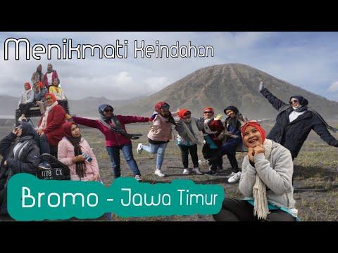 gunung-bromo-jawa-timur-√-my-trip-part-1