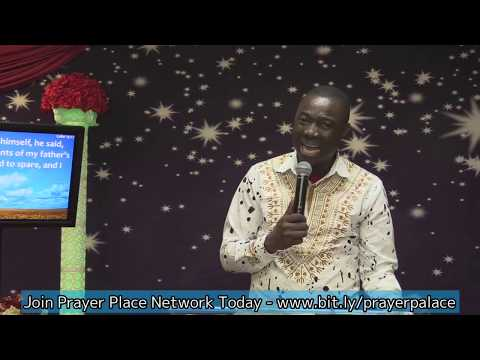 I REFUSE TO END THIS YEAR EMPTY Part 2 - Life Empowerment Service