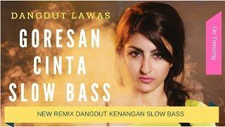Dangdut Lawas Remix Slow Tembang Kenangan