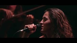 Sílvia Pérez Cruz - Hallelujah (Live)