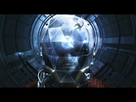PREY: heredero de BioShock y System Shock, Análisis | Nacho Ortiz - NonStopGaming Movistar+ Dial 23