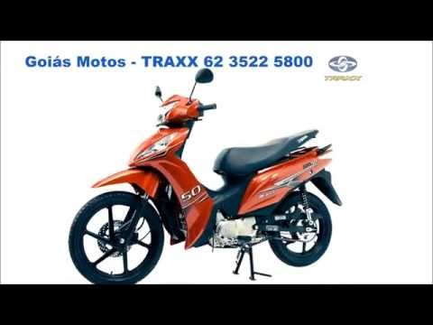 traxx sky 50 plus youtube rh youtube com manual da transpaleteira pe500 crown manual data entry error rate
