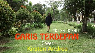 "Download lagu Garis Terdepan ""Fiersa Besari"" 