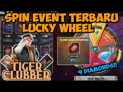 event-terbaru-lucky-wheel-diskon-9-diamond-buat-borong-tiket-luck-royale!!