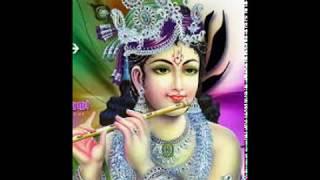 jhula-jhulo-re-radha-rani-hindi-bhajan-radhe-radhe-dj-song