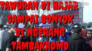 new pallapa ngerang tambakromo pati 2018
