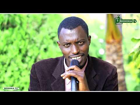 Ubuhamya   Ibyo utamenye muUrugendo rwe rwo gukira ibikomere  Amasomo wakigiramo mu buzima bwawe.