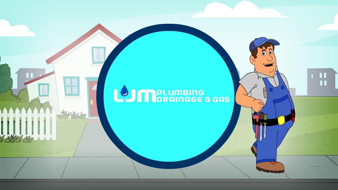 Download The best Emergency Plumbing & Maintenance in Brisbane | LJM Plumbing