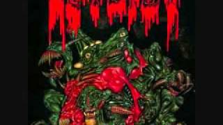 autopsy-in the grip of winter