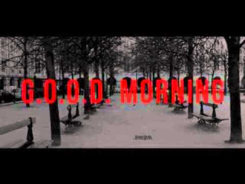 2 Chainz - GOOD Morning