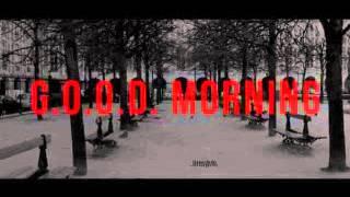 2 Chainz - GOOD Morning