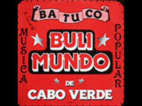 bulimundo-dimocracia-roffawestm