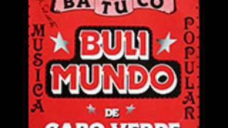 Bulimundo - Dimõcracia