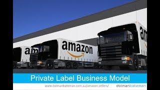 Amazon Cashflow - 4 Stage Roadmap for Growth