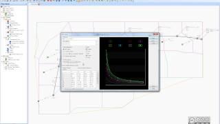 SVVM#2 - Sademeveevõrkude Projekteerimine Modelleerimine