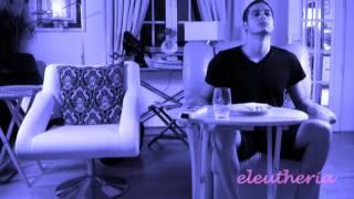 Γιώργος Σαμπάνης - Μόνο Εσύ | Giorgos Sabanis - Mono Esy