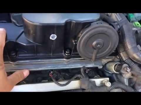 R 1 06 Volksw Jetta 2 5l Bora Check Engine Light