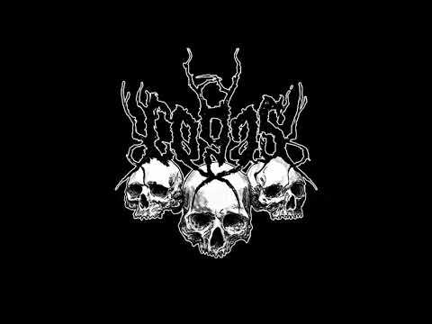 CogaS _Occult Sardinia/Norwich BlackDeath Metal