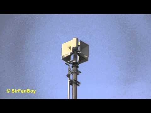 sirenenprobe-darmstadt-2014---warnung---pneumatic-siren-test