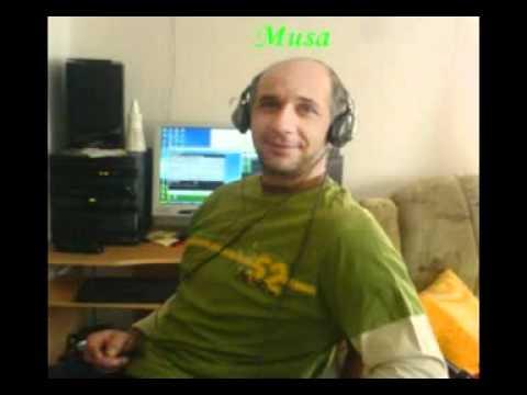 Musa-Zivot bez nje tuga je_mpeg1video.mpg