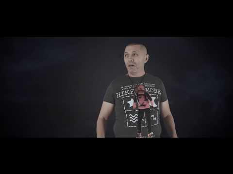Nicolae Guta - Mai bine tac si plang [Video Oficial 2018 New]