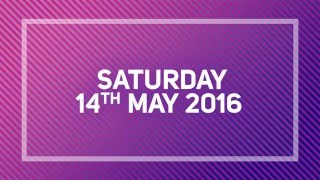 Kinky Malinki Lightbox London Promo Video(Kinky Malinki Saturday 14th May 2016 At Lightbox, 6a South Lambeth Place, London SW8 1SP 10pm-6am Lightbox London boasts a state of the art wrap ..., 2016-04-19T09:19:55.000Z)