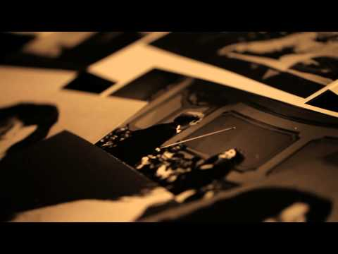 Martha Argerich - Complete Recordings (Trailer)