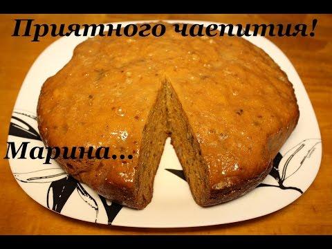 Что приготовить со сгущенкой рецепты с фото