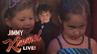 The Baby Bachelor - Episode 5 (finale)
