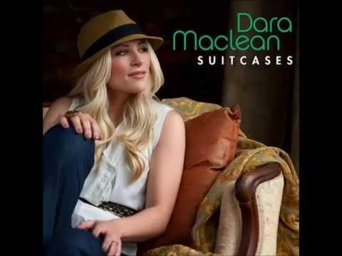 Dara Maclean - That's What Love Is