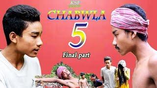 CHABWLA 5 final part a new kokborok short film | kokborok short film