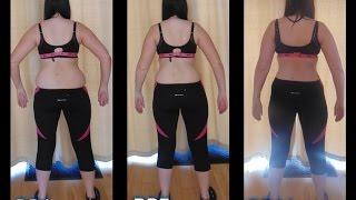 LPL Slimming Drops - Diet Day 15 - 17 - Emma&#39s Journey