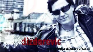 Fedja Dizdarevic Hej Mala Garava
