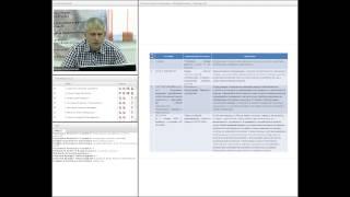 Практические вопросы оценки машин и оборудования(, 2015-06-24T03:42:35.000Z)