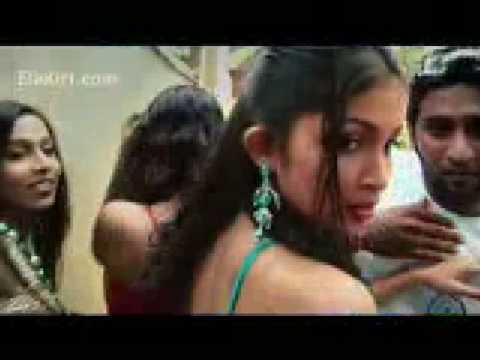 Nelum Vilen - RaviHans ft Dushyanth (Original Video) wmv