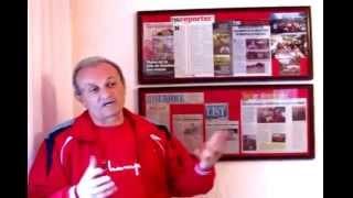 Video Познати багрданци: Милован Павловић Павика (1. део) download MP3, 3GP, MP4, WEBM, AVI, FLV Oktober 2018