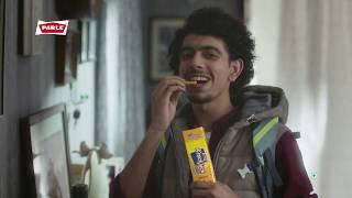 Parle Krackjack Butter Masala | #MasalaLagegaTohMazaaBadega | Himalaya film