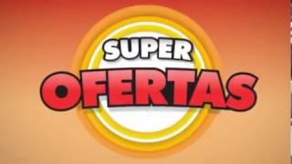Supermaxi Super Ofertas
