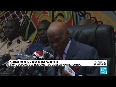 RDC : les signataires de l'accord de Genève appellent à l'unité