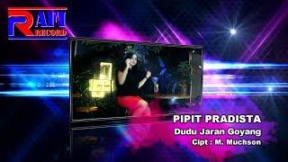 Pipit Pradista - Dudu Jaran Goyang [OFFICIAL]