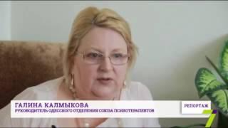 Финское образование лучшее, хотя учителя не пишут планы