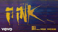 Soti - Ink (Official Audio) ft. YCee