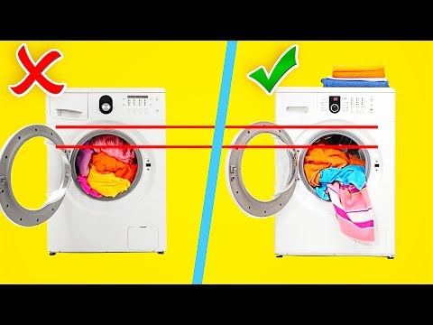 20-amazing-clothing-hacks-you-didn't-know-about