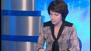 Лариса Мищенко, член Общества защиты животных, преподаватель биоэтики ...