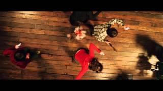 Спайдервик: Хроники - Trailer