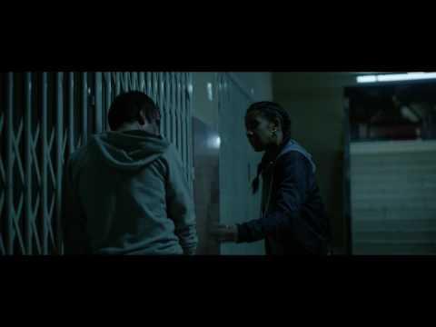 Trailer ALONE (Deutsch)