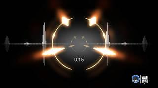 Download Mp3 Alan Walker Faded Versi Reggae